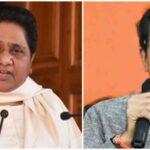 मायावती ने महाराष्ट्र सरकार को लगाई फ'टकार, कहा-सुशांत मामले में गं'भीर हो आप लोग क्या कर रहे