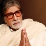 बच्चन साहब को कोरोना: हर कोई कर रहा स्वस्थ्य होने की कामना..एक घंटे में आये 1 लाख से अधिक कमेंट