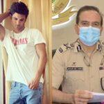 मुंबई पुलिस कमिश्नर का बड़ा बयान, कहा- बिहार पुलिस को जांच का कोई अधिकार नहीं