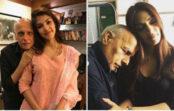 video: रिया ने जमकर की महेश भट्ट की तारीफ़, कहा-भट्ट साहब ने मुझे जीवन में बहुत कुछ सिखाया है..