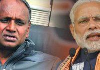 कांग्रेस नेता उदित राज का सरकार पर निशाना, कहा- तेल के दाम इतने बढ़ गए हैं कि, अब पकौड़ा तलने का..
