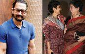 आमिर पर बरसे भाजपा सांसद, बोले- दो बीवियों को तलाक दे दिया, अब तीसरी की खोज में जुट गए हैं