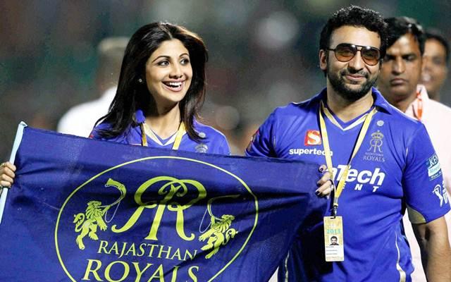 राजू ने कहा- कुंद्रा मैच में कम चीयर गर्ल्स पर ज्यादा ध्यान देता था