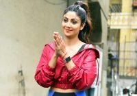 29 मीडिया वालों पर शिल्पा शेट्टी ने ठो'का मानहानि का केस, कहा- यह लोग इमेज खराब करने में लगे हैं..