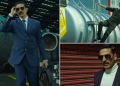 बॉक्स ऑफिस पर औंधे मुंह गिरी अक्षय कुमार की फिल्म BellBotom, 4 दिन में 15 करोड़ भी नहीं हुई कमाई