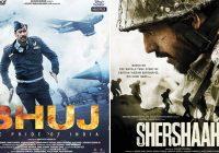 अगस्त में रिलीज हो रही हैं यह दमदार फ़िल्में, जगा देंगी आपके अंदर देशभक्ति का जुनून..
