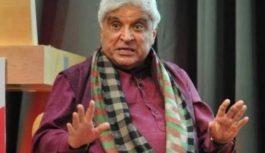जावेद अख्तर ने तालिबान से कर दी RSS की तुलना! नाराज लोगों ने गीतकार के खिलाफ खोल दिया मोर्चा