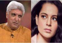 OMG: जावेद अख्तर मामले में कोर्ट ने ख़ारिज की कंगना की याचिका, अब अभिनेत्री पर चलेगा आप'राधिक केस?