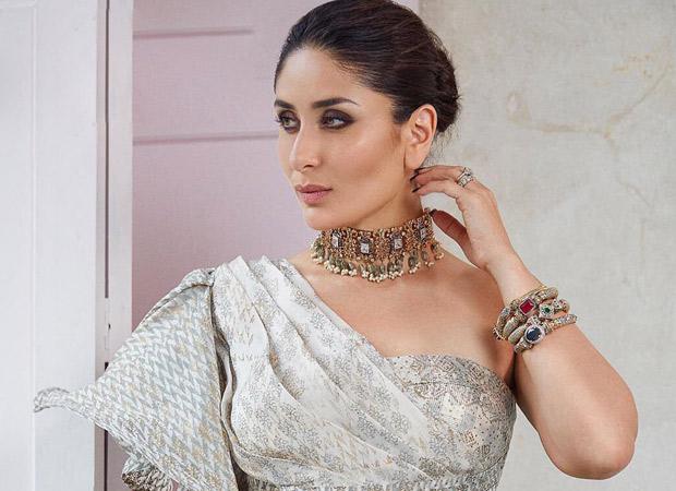 सीता माता के रोल के लिए करीना ने मांगे 12 करोड़