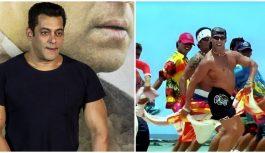 OMG: डेढ़ लाख रुपये में बिका सलमान खान का यूज किया हुआ तौलिया! जाने कौन है वो खरीदार..