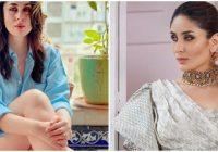 सीता माता का किरदार करने के लिए 12 करोड़ ले रही हैं करीना, कहा- यहां फीस की बात नहीं सम्मान की है..