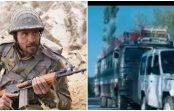 रिलीज के 45 दिन बाद वि'वादों में शेरशाह, कश्मीरी पत्रकार बोला- फिल्म में दिखाए सीन से हमें खत'रा