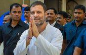 राहुल गांधी का अजीब बयान! बोले- नोटबंदी से लक्ष्मी माता की शक्तियां कम हो गई हैं, BJP ने किया तंज..