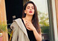 OMG: मस्जिद के अंदर शूटिंग करने पर अभिनेत्री की बढ़ी मुश्किल! जारी किया गया गिरफ्तारी वारंट..