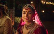 OMG: आलिया भट्ट के खिलाफ दर्ज हुआ केस! हिंदू संस्कृति को गलत तरीके से दिखाने का है आरोप…